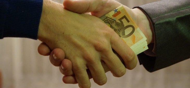 Přechod dluhů ještě jednou