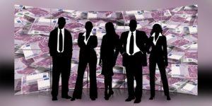 Výbor a péče řádného hospodáře