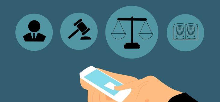 Správa SVJ a BD od advokátů? Jak od kterých