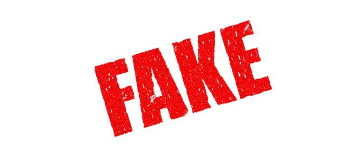 Falšování zápisů: V mnoha SVJ běžná praxe