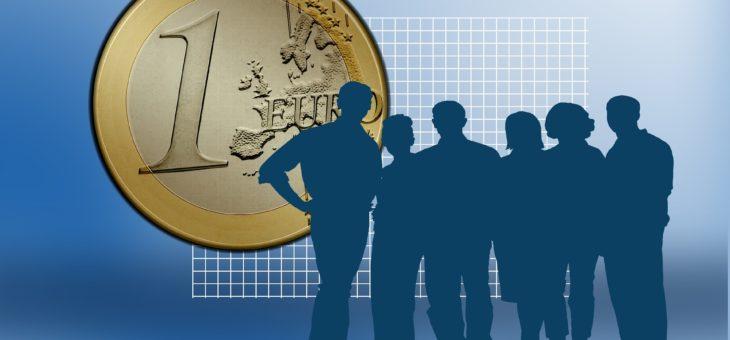 Kolik stojí výbor či předseda společenství vlastníků?
